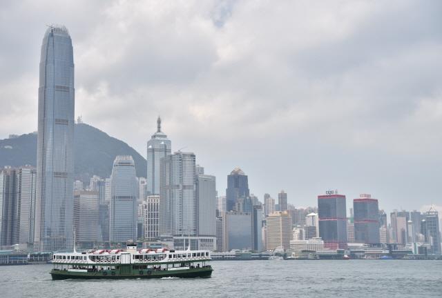"""자산 340억원 이상 '슈퍼 리치' 가장 많은 도시는··""""홍콩"""""""