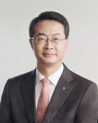 김수천 아시아나항공 사장 '기내식 대란' 책임지고 사임