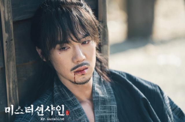 [최상진칼럼]'미스터 션샤인②' 애신은 결국 조선이었네