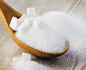 [만파식적] 설탕의 굴욕