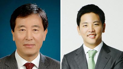 아시아나항공 수장에 '재무·기획통' 한창수