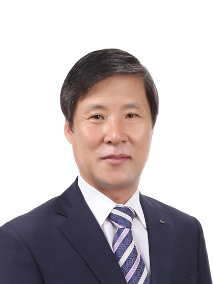 권병기 세아제강 대표, 강관협의회 신임 회장으로 취임