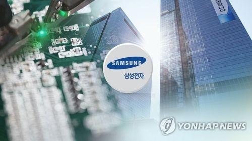 삼성 브랜드가치 계열사 포함땐 105조원 '세계 4위'