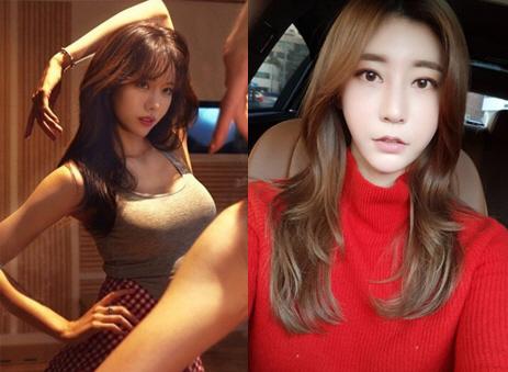 [SE★이슈] 구지성부터 백다은까지..女연예인에 스폰서 제안 '충격'