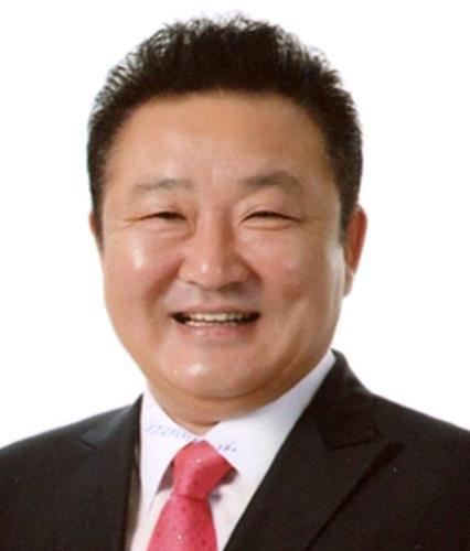 '여배우 명예훼손' 혐의 이재포, 2심서도 실형 구형