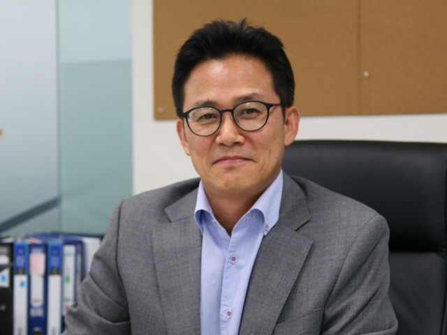 메트라이프, 신임 사장에 송영록 전 부사장 선임