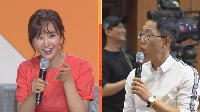 '김제동의 톡투유2' 사투리 대열전.. '원어민' 자부심에 혈색까지 좋아져