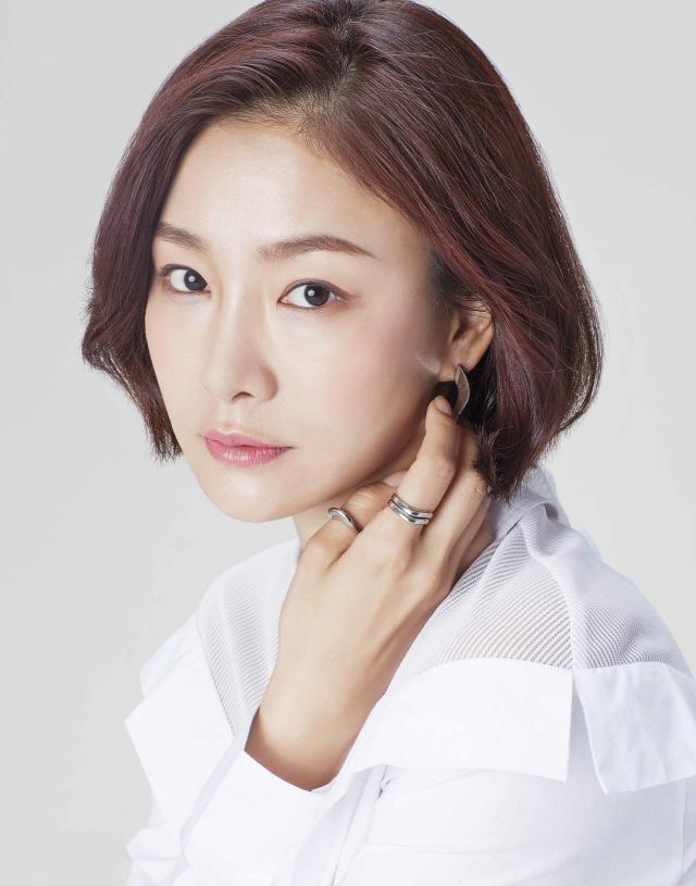 [공식] 박효주, '신의 퀴즈:리부트' 출연 확정…류덕환과 '엘리트 케미' 예고