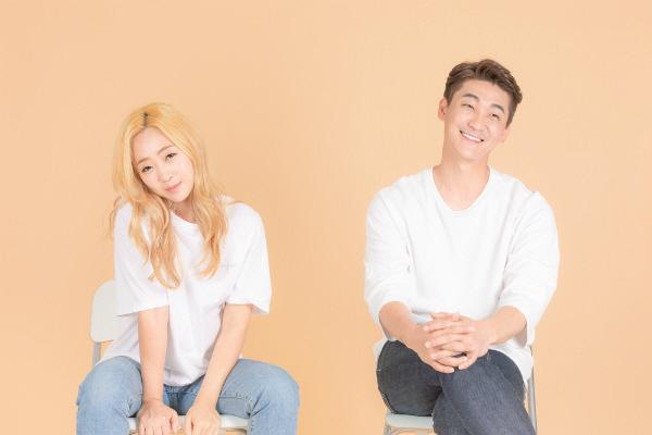 정흠밴드, '내 얘기 좀 들어봐' 커버 영상 공개! 박보영 OST 원곡과 다른 감성