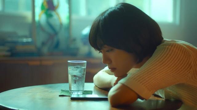 소주연, SKT 광고모델 발탁…CF 여신 '입증'