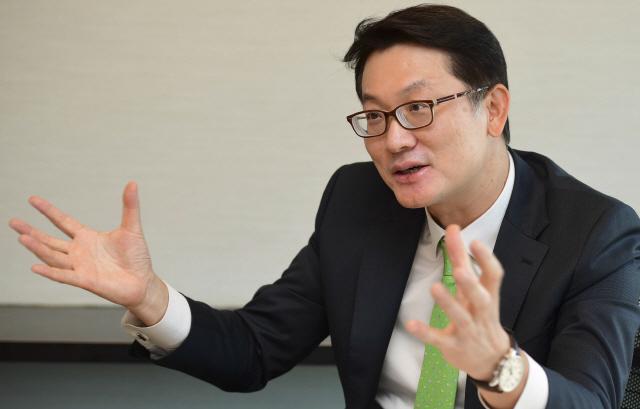 [시그널 초대석] '올 하반기 M&A시장 10년來 가장 활발 할 것'