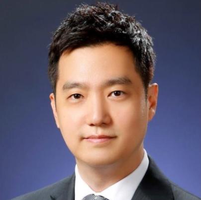 '살고 싶지 않다'…김세의 기자, 윤서인과 180도 다른 심경글