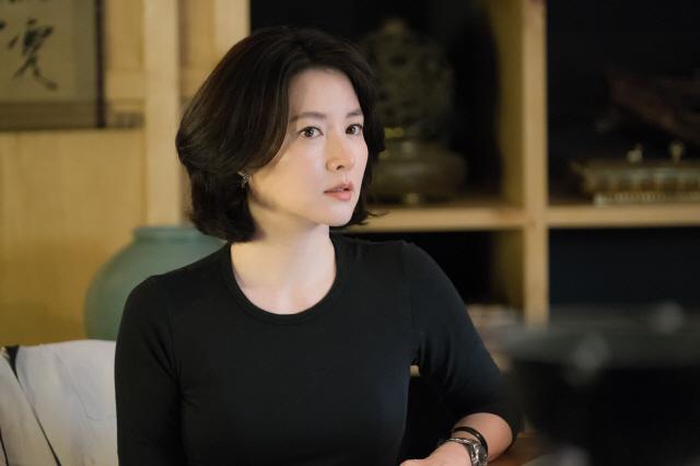 이영애, 추석 예능 '가로채널' 특별 출연…크리에이터 변신