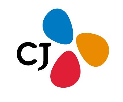 CJ, 추석 앞두고 협력업체 결제대금 5,000억원 조기 지급
