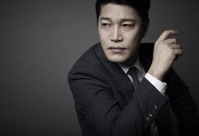 [공식] 최귀화, 차기작은 영화 '롱리브더킹'…'범죄도시' 감독과 재회