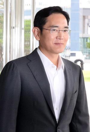 '포스트 반도체' 찾고 있는 JY…종합기술원 방문