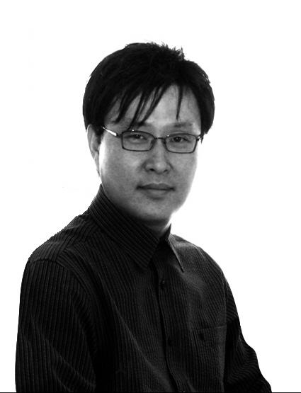 [건축과도시-코오롱 one&only타워] '창의 쏟아지게...회의·강연·공연장으로 변하는 업무시설 만들어'