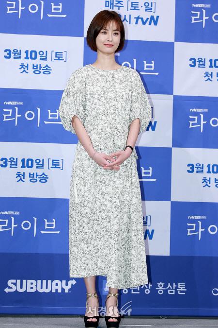 [SE★이슈] 정유미 '82년생 김지영' 출연은 현명한 선택일까?