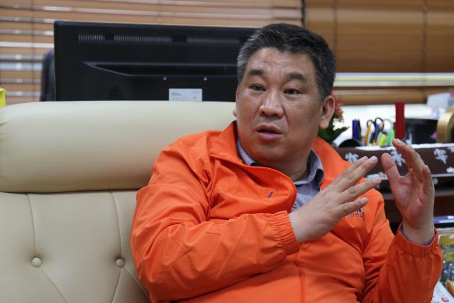 바른미래, '최승재 소상공인연합회장 수사는 '정치수사''