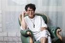 [SE★인터뷰②] '물괴' 김인권, 텐트폴 영화의 소중한 보물