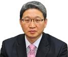 [기고]북한자원개발, 환상에 젖지 말아야