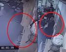 보배드림 '곰탕집 성추행 사건', 측면에서 촬영된 CCTV 추가 공개…진실은?