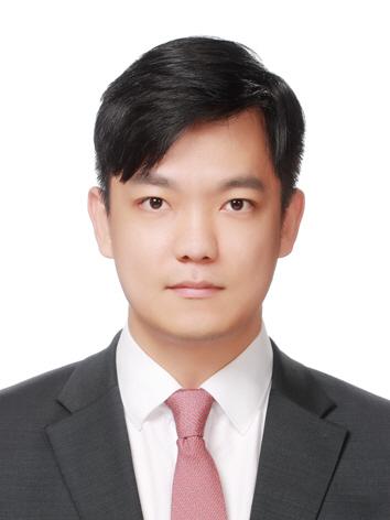 [글로벌 HOT스톡-월트디즈니]'코드커팅' 따른 성장 정체 OTT로 타개