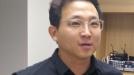 """[인터뷰] 황동호 타이드인스티튜트 대표 """"메이커 많아져야 일자리도 늘어요"""""""