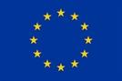 """유럽중앙은행 """"디지털 유로 발행 계획 없다"""""""