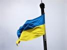 우크라이나, 암호화폐 관련 수익에 과세 추진