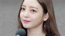 """구하라-남자친구 카톡 공개, """"무릎 꿇리겠다"""" VS """"밤생활 방해 미안"""""""