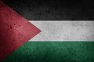 이스라엘과 분쟁으로 고립된 팔레스타인 자치구, 비트코인으로 상거래