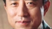 """이규홍 서브원 대표 """"MRO사업, 분할·자본 유치로 기업 가치 높여갈 것"""""""