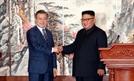 [평양공동선언]'핵리스트 신고' 또 빠져...'디테일의 악마' 놓고 마찰 빚을수도