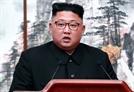 [평양공동선언] 김정은, 전 세계에 육성으로 '비핵화 의지' 전했다