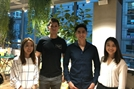 블록체인 공유경제를 위해 모인 실리콘밸리 드림팀…오리진 프로토콜