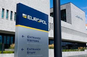 유로폴, 암호화폐 관련 해킹·채굴 악성코드 위험 경고