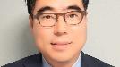 [투자의 창] 바이오 산업 신(新)성장 모델 절실하다