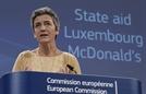 구글 때린 EU, 이번엔 아마존 잡나