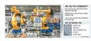 '산업용 로봇' 만리장성 넘는 정기선 현대重 부사장