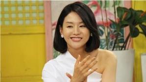 '해피투게더' 임창정-서유정-박은혜-보나-루카스 총출동