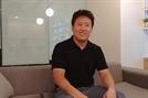 """티몬 창업자 신현성의 새 도전 """"글로벌 디지털화폐 만들겠다"""""""
