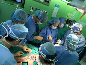 국내 첫 '양·한방·치과 협진' 암병원 뜬다