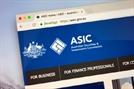 호주 증권투자위, 개인 대상 ICO의 위험성 경고