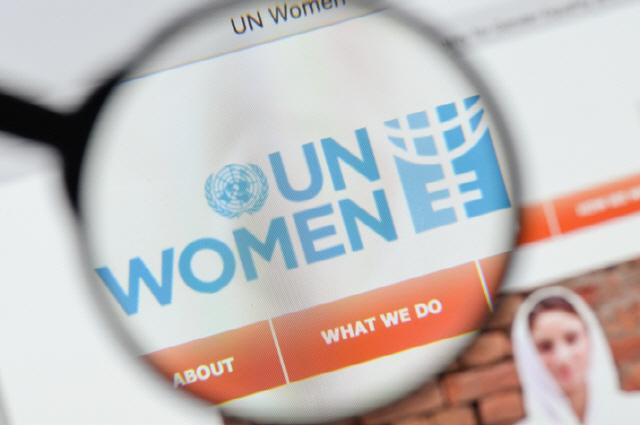유엔여성기구 '블록체인 활용해 난민에 구호 자금 직접 전달'