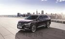 르노삼성, 'QM6 GDe' 중형 가솔린 SUV 최초 2만대 돌파