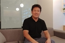 TMON founder aims high: global digital currency