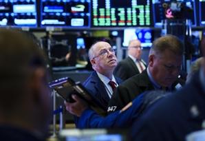 [위클리 국제금융시장]FOMC에 쏠리는 눈...통화정책 방향 주시해야