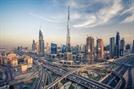 두바이 재무부, 블록체인 기반 정부용 결제 시스템 구축