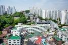 전국서 가장 좁은 집에 사는 서울 사람들…강남·용산만 예외